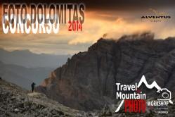 Concurso Foto Dolomitas